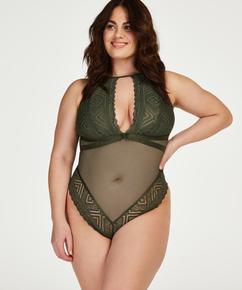 Body Jerrine I AM Danielle, grün