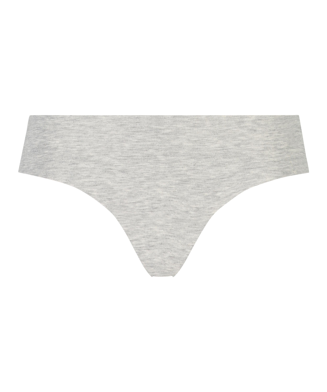 Invisible Brazilian Cotton, Grau, main