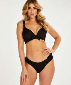 Rio Bikinihöschen Galibi I AM Danielle, Schwarz
