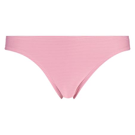 Rio Bikini-Slip Desert Springs, Rose