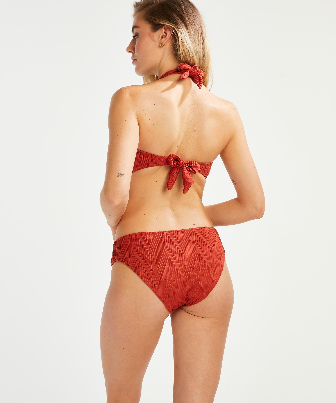 Rio Bikinihöschen Galibi I AM Danielle, Orange, main