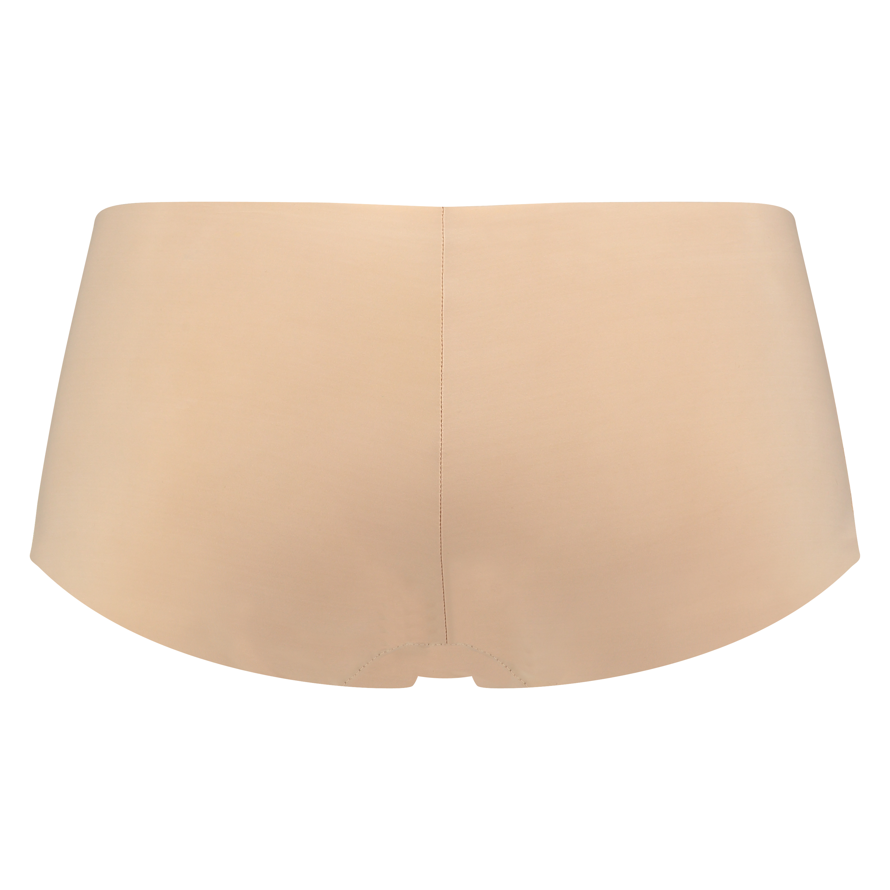 Invisible Boxershorts, Beige, main
