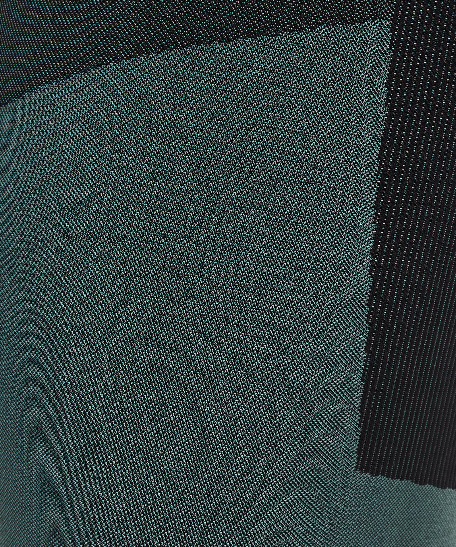 HKMX The Motion High Waisted Legging , grün, main