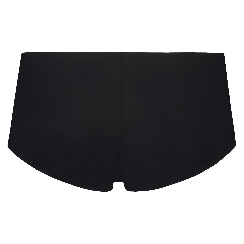 Invisible Shorts, Schwarz, main