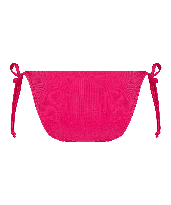 Bikini-Slip Craft, Rose, main