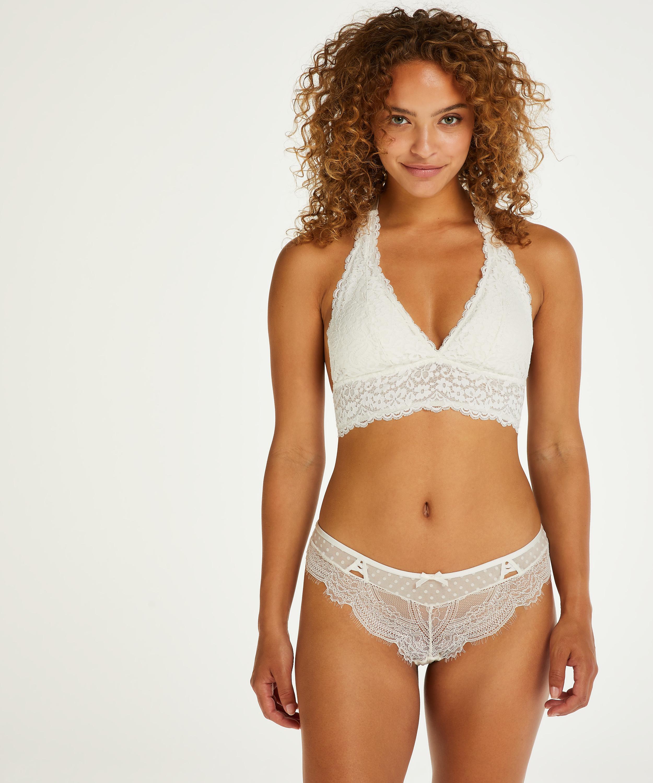 Brazilian Aylin, Weiß, main