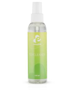 EasyGlide Reinigungsgel – 150 ml, Weiß
