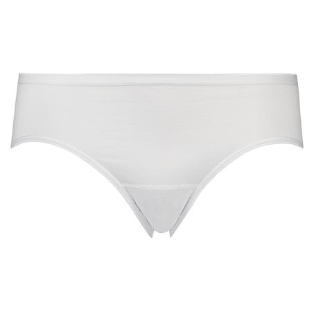 Superslip-Rio baumwolle, Weiß