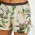 Pyjama-Shorts, Rose