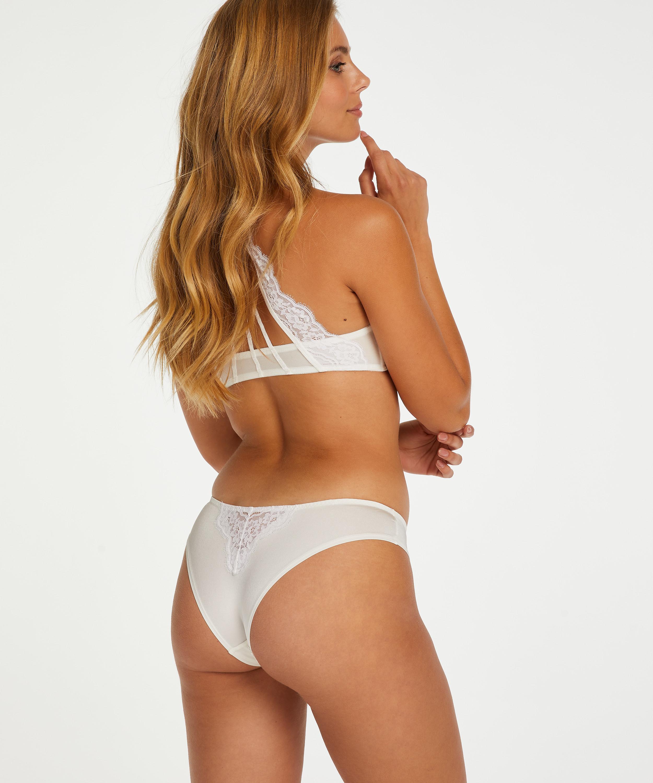 Brazilian Melissa, Weiß, main