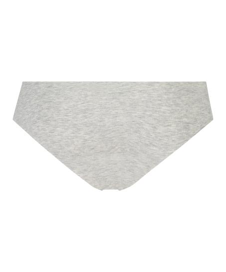 Invisible Brazilian Cotton, Grau