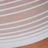 Invisible String, hoch, Weiß