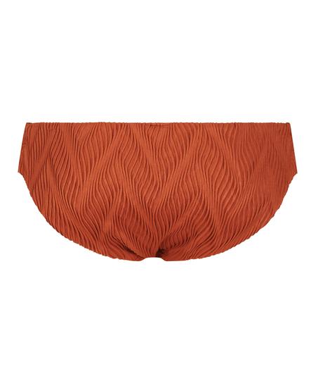 Rio Bikinihöschen Galibi I AM Danielle, Orange