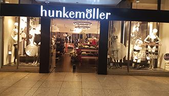 Köln Hbf