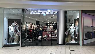 Offenbach Komm Center